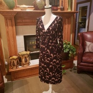 Beautiful Fall Dress!!!